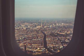 Berlin 6 - Get Your Print
