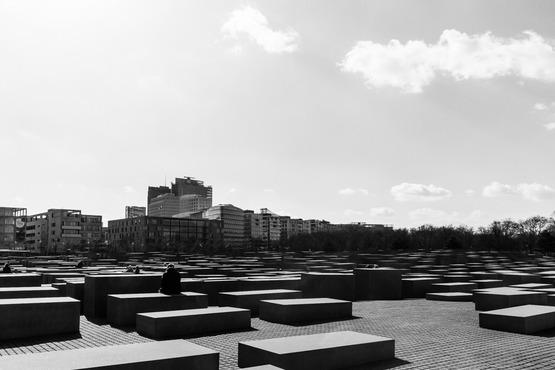Berlin 3 - Get Your Print